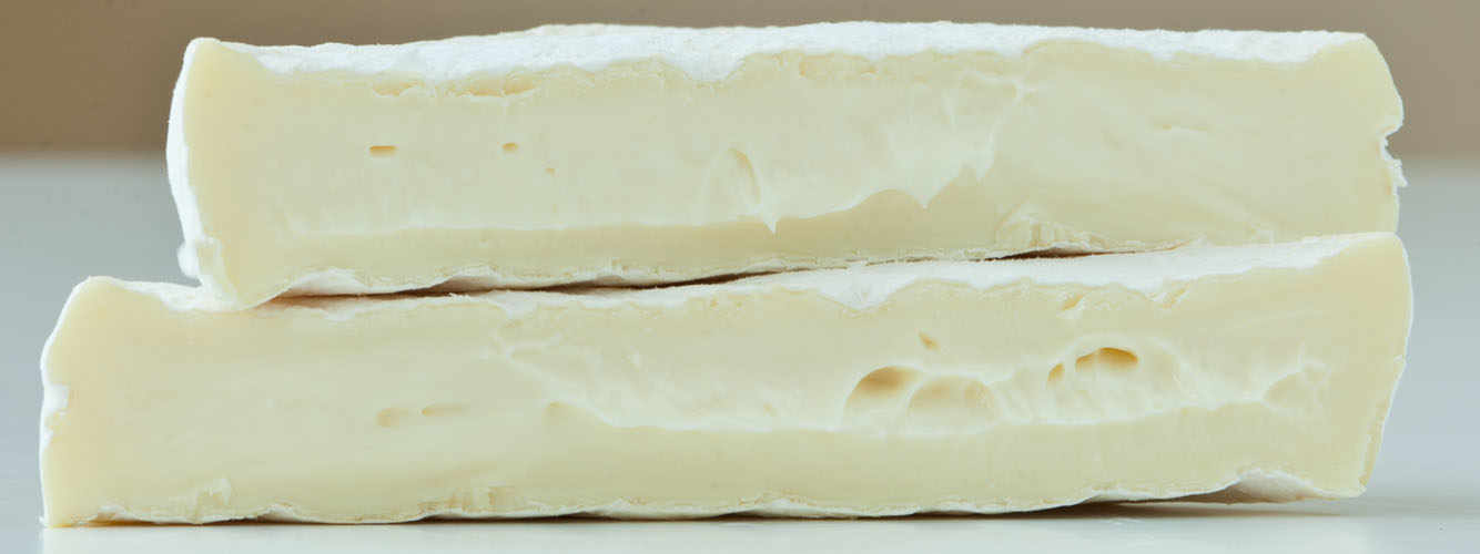 Robiola Cheese from Alta Langa