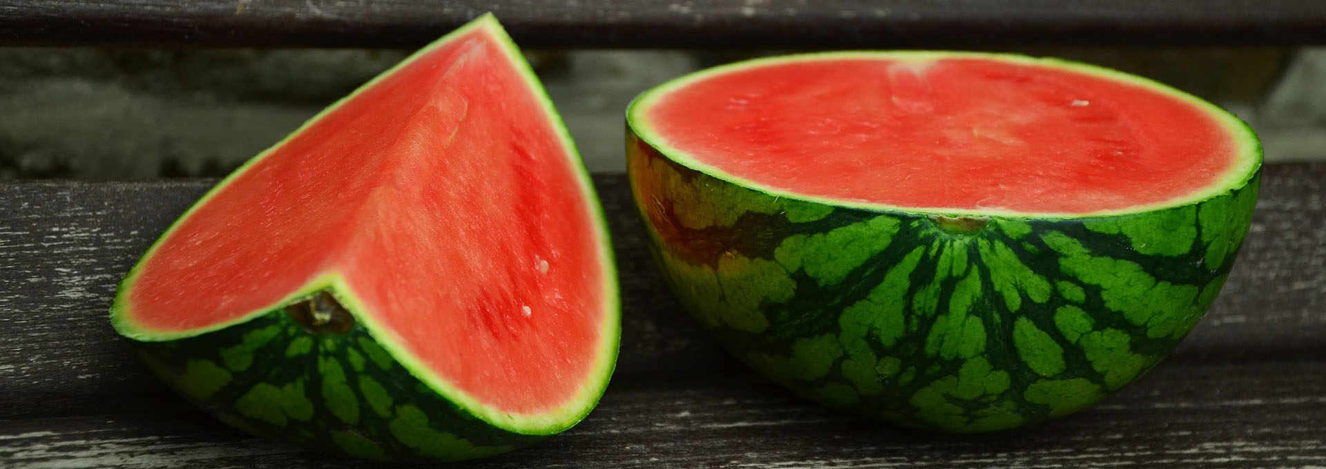 Watermelon: A Summer Fruit